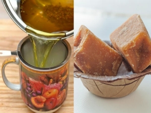 Jaggery How Does It Help You To Lose Weight