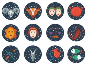 Your Daily Horoscope 24 January