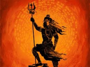 Shiv Tandav Stotra All You Need To Know About It