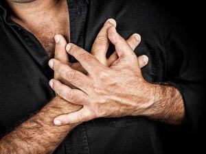 Top 10 Men S Health Issues