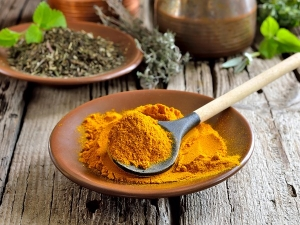 How To Remove Tan With Turmeric