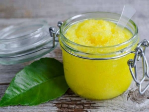 Teaspoon Ghee Daily On Empty Stomach Will Help Lose Weight