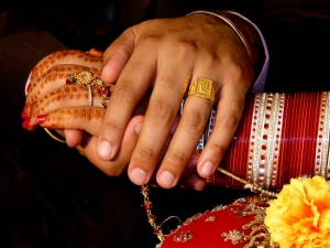 Things You Have To Do Fist Before Getting To Marriage