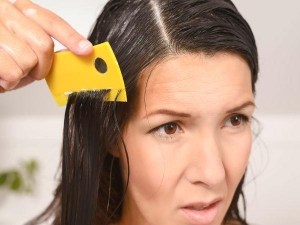 How Get Rid From Head Lice