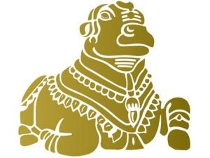 Interesting Story Of The Sacred Bull Nandi