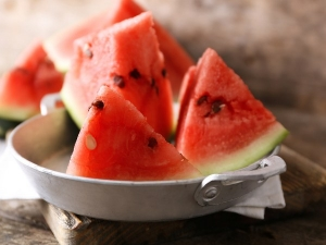 Benefits Of Watermelon For Hair Skin