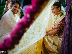 What Are 36 Gunas In Hindu Marriage