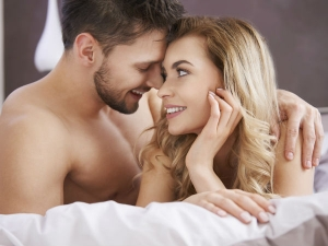 Popular Sex Tips That Dont Actually Work