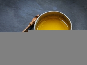 From Aiding Digestion Glowing Skin Use Ghee As Home Remedy