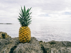 Can You Eat Pineapple If You Have Type 2 Diabetes