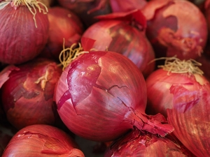 Add Onions To Your Diet To Slash Type 2 Diabetes Risk