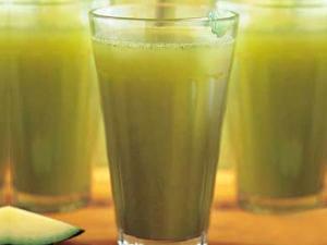 10 Natural Summer Beverages To Beat Hot Summer Days