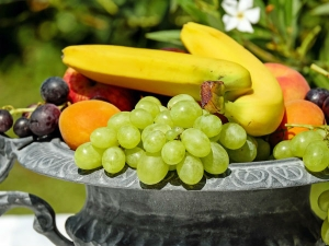 The Best Fruits When You Have Diabetes