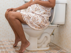 Loose Motions During Pregnancy