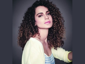 Simple And Effective Ways You Must Try To Manage Curly Hair