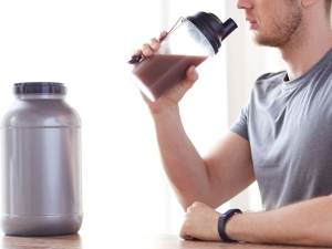 Bedtime Drinks Which Can Help You Lose Weight