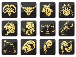 Your Daily Horoscope 20 April 2019