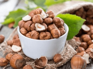 Health Benefits Of Hazelnuts For Skin Hair And Health