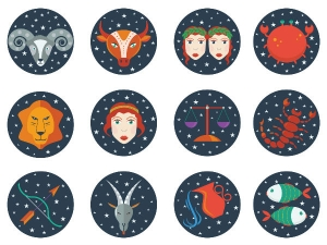 Your Daily Horoscope 15 April