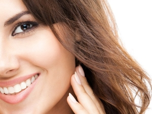 Five Super Simple Natural Beauty Tips