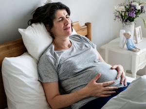 Home Remedies For Yeast Infections During Pregnancy