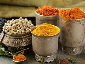 Four Spices That Can Help You Fight Diabetes
