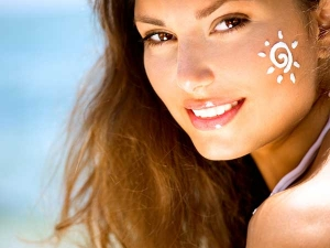 Effective Coconut Oil Remedies To Treat Sunburn
