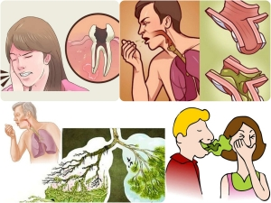 What To Eat And What To Avoid If You Are Suffering From Sinu