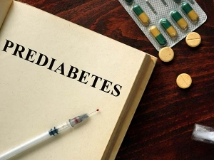 Signs Symptoms You Might Have Prediabetes