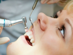Drug Abuse Patients May Recover Effectively With Dental Care