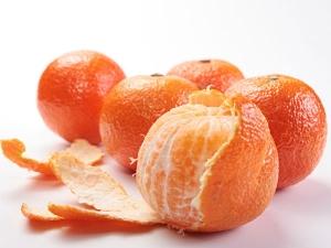 Seven Fruit Peels That Have Amazing Health Benefits
