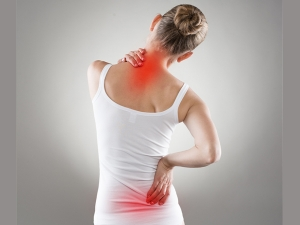These Home Remedies Will Help You Relief From Shoulder Pain