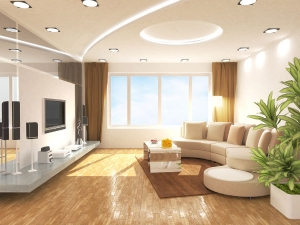 Vastu Tips Best Colours For Different Rooms