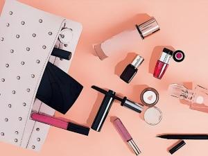 Harmful Make Up Ingredients You Must Avoid