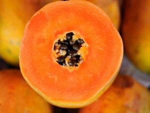 Papaya For Diabetes Here S How It Can Help You Manage Diabetes