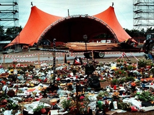 Music Concerts That Became Disasters