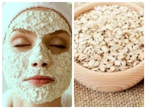Did You Know These Ways Oats Can Make Your Skin Amazing