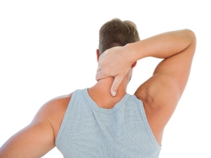 9 Home Remedies To Treat Muscle Pain
