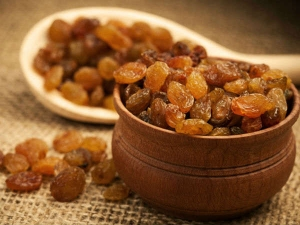 Health Benefits Of Raisins Ways To Eat