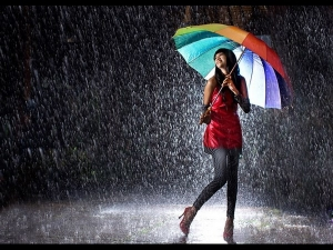 Clothes Not To Wear In Monsoon