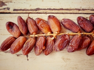 Are Dates Good For Diabetes