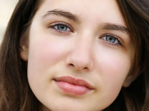 Simple Tips To Look Beautiful Without Any Make Up