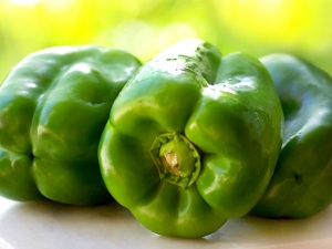 Amazing Benefits Of Capsicum Which Should Surprise You