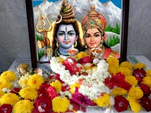 You Need To Know About The Month Of Shravan And Monday Fast