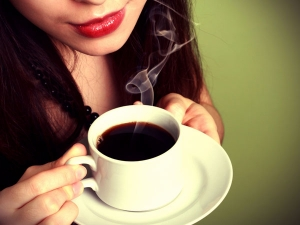 How Coffee Diet Helps To Reduce Weight Loss Is It Safe