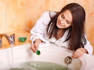 Home Remedies For Skin Care During Bath