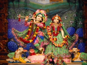 Krishna Janmashtami 2019 Date Time And Significance