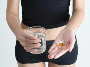 Weight Loss Pills Lies You Should Never Believe