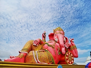Ganesha Chaturthi 2019 Messages Wishes And Greetings