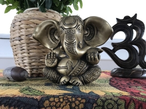 Interesting Facts About Lord Ganesha That You Have Never Heard